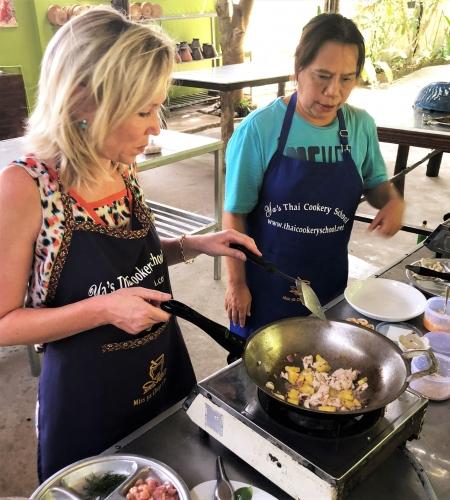 Gezonde thaise recepten kpni foodie