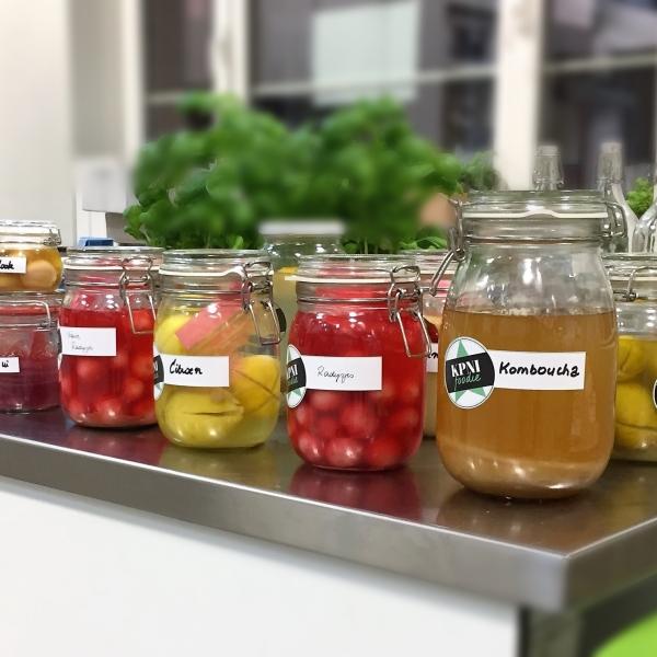 fermented vegetables kpnifoodie